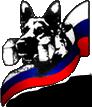 Zväz Športovej kynológie Slovenskej Republiky